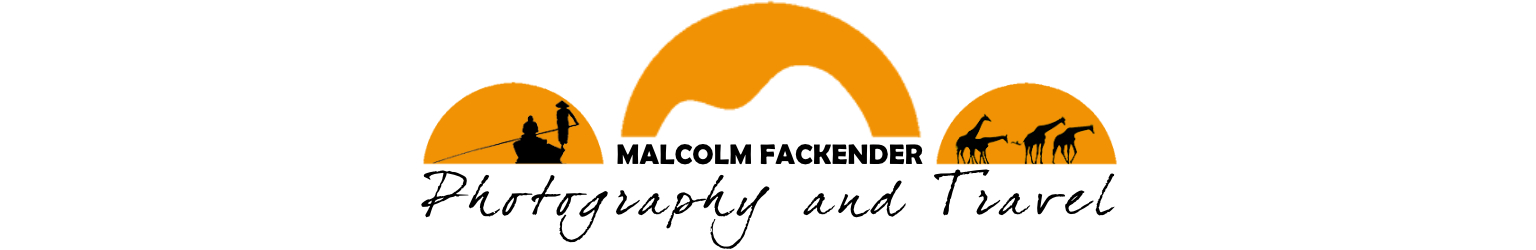 malcolmfackender - Seeing and photographing the world through his lens. Sharing and inspiring people across the world with his images.